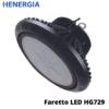 Faretto LED HG729