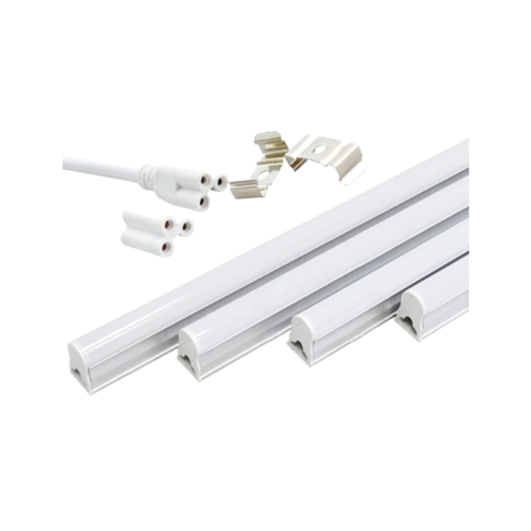 Support LED LD512
