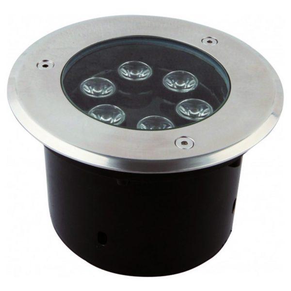 Faretto LED LD425