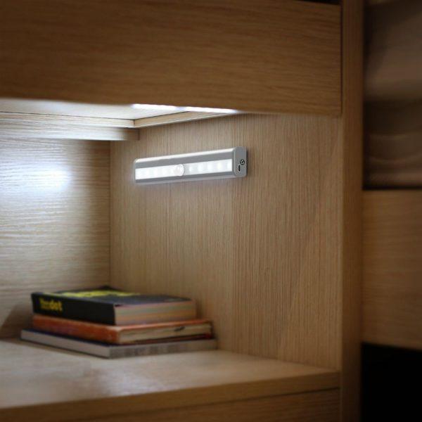 Lampada LED GBT264