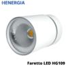 Faretto LED HG109