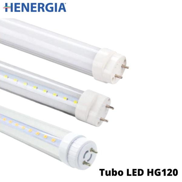 Tubo LED HG119