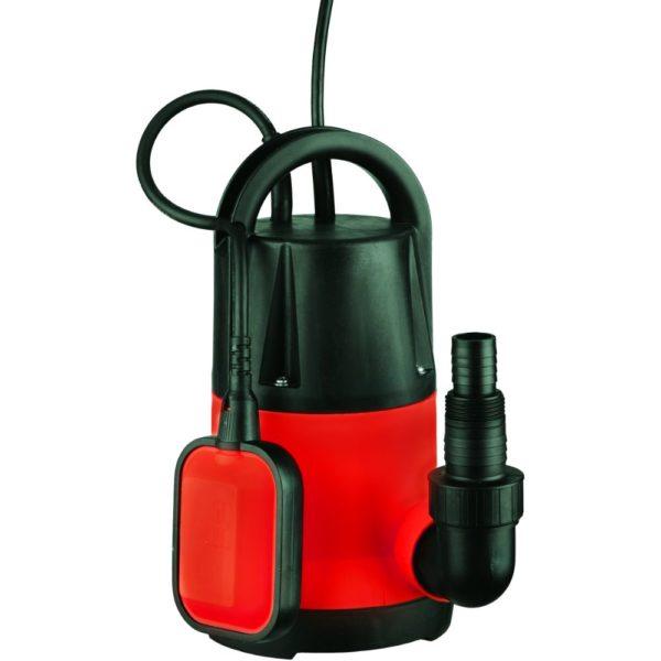 Pompa a immersione acque chiare